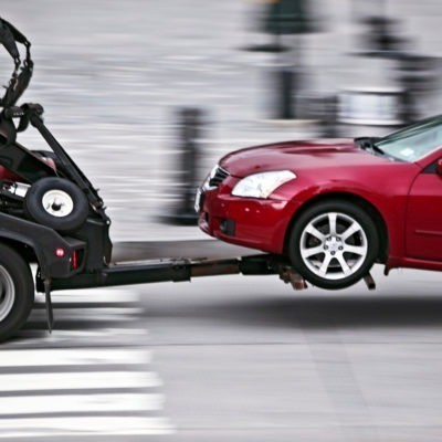 affordable-towing-calgary